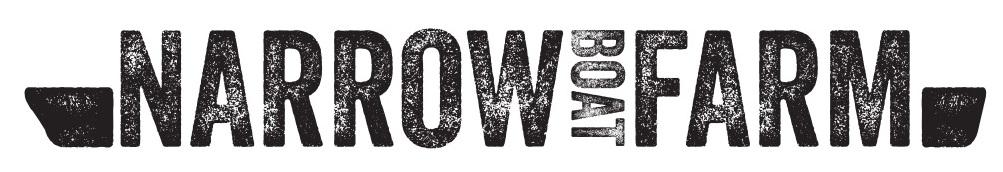 narrowboat-farm-draft-logo